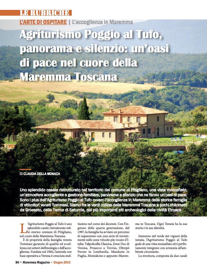 poggio-al-tufo-tommasi-family-estates