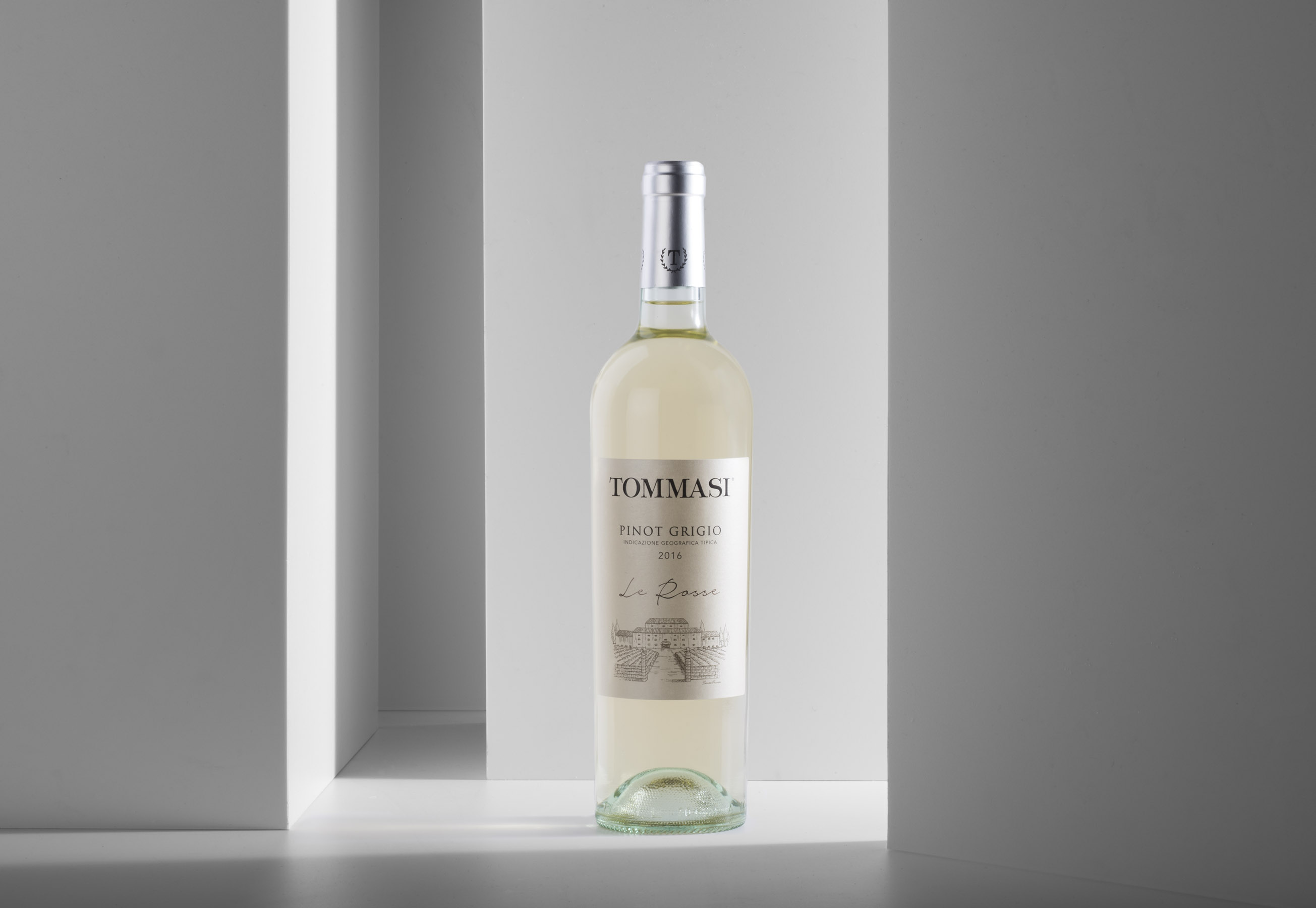 tommasi-pinotgrigio-le-rosse-new-restyling