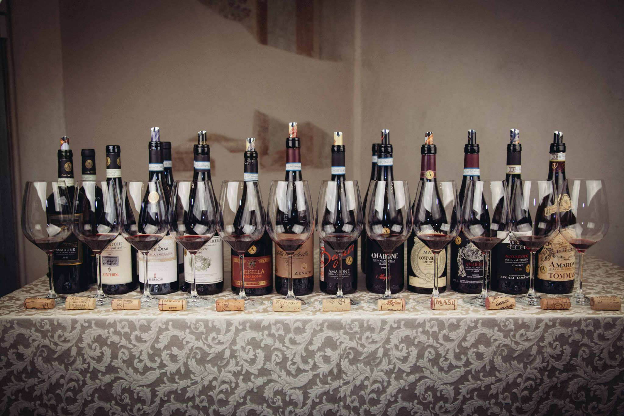 collisioni-2017-amarone-Bottles