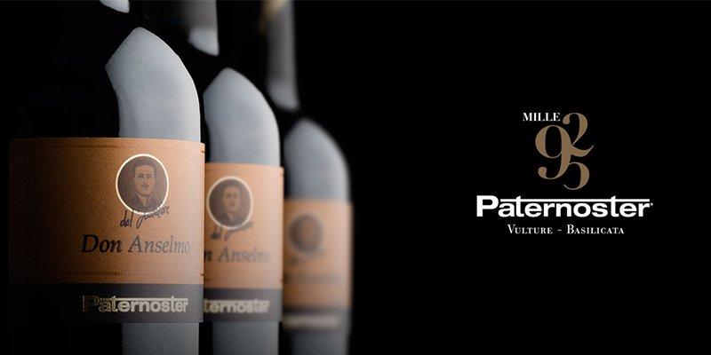 paternoster-don-anslemo