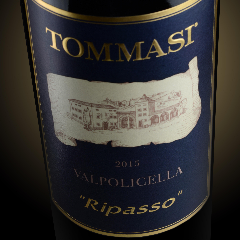 tommasi-ripasso-restyling-valpolicella