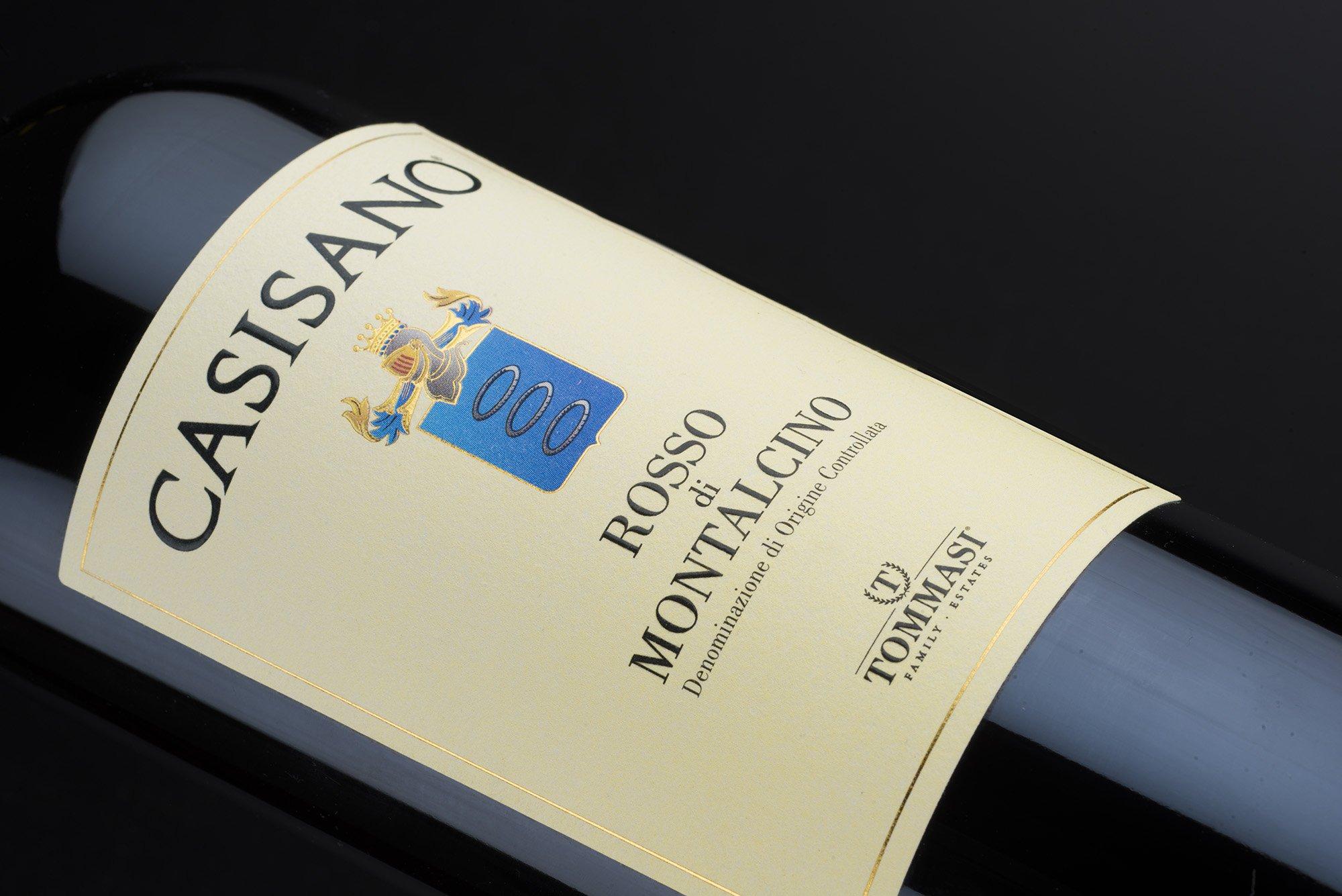 Casisano-Rosso-particolare02