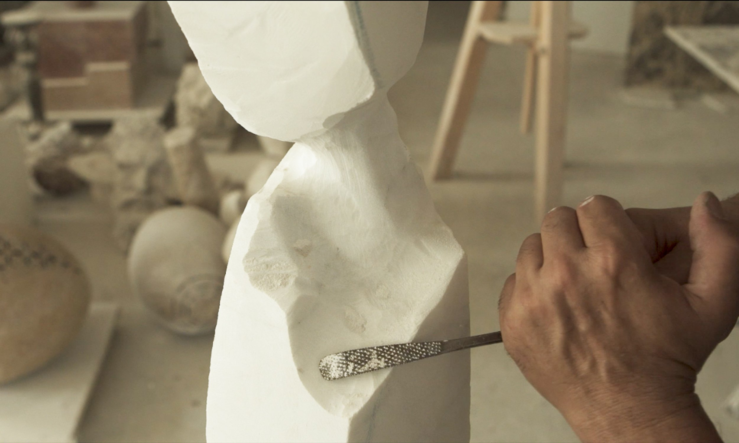 marmo-valpolicella-tommasi-amarone-artigiani