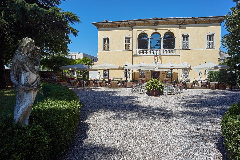 best-wine-tourism-italy-verona-2020